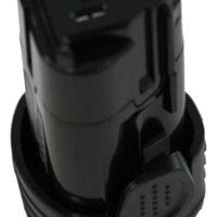 BATTERIA TRAPANO COMPATIBILE PER BLACK & DECKER – FIRESTORM BL1110/1310, LB12, LBX12, LBXR12 12V