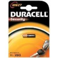 MN27 Batteria Alcalina Tipo MN27